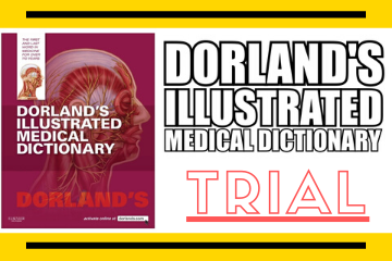 Dorland's Medical Dictionary ⏳