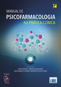 9789897523373_manual_psicofarmacologia_na_pratica_clinica_capa_200kb_12124619415c2cb2489bf53