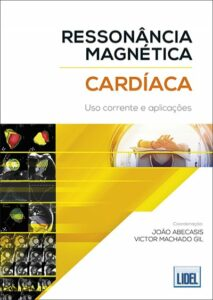 d_9789897523540_ressonancia_magnetica_cardiaca